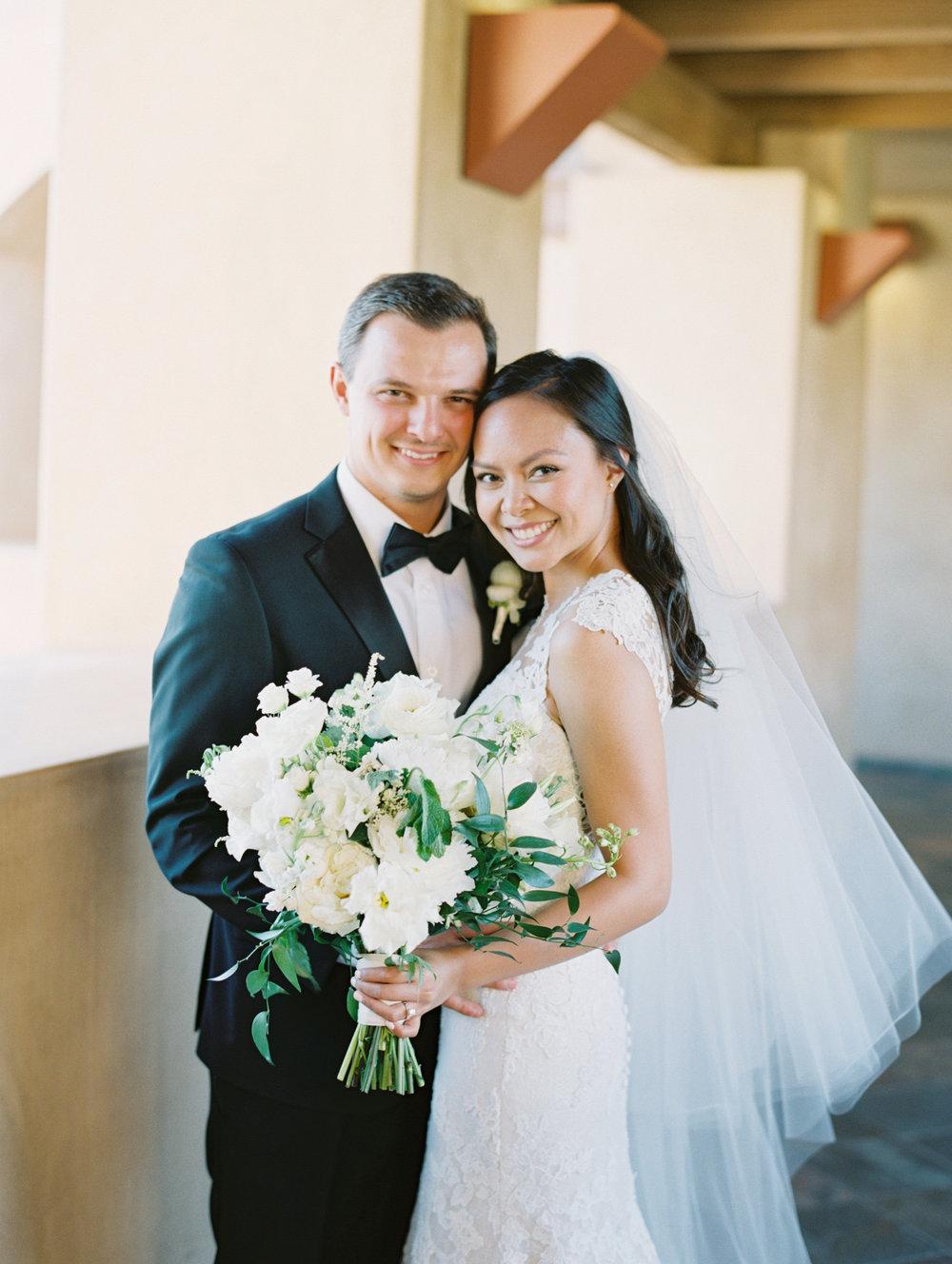 Muntean Wedding-Gallery-0478.jpg