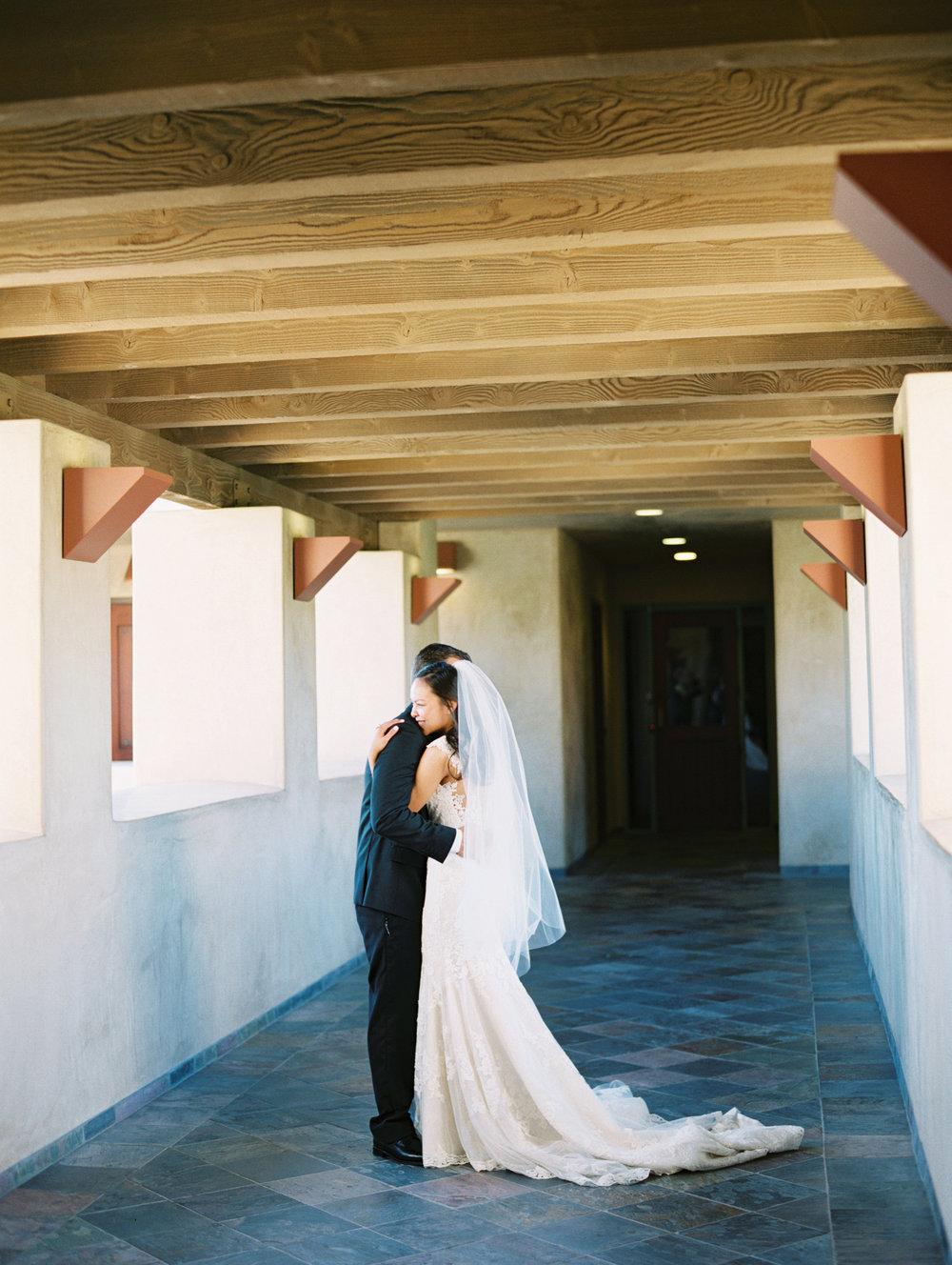 Muntean Wedding-Gallery-0479.jpg