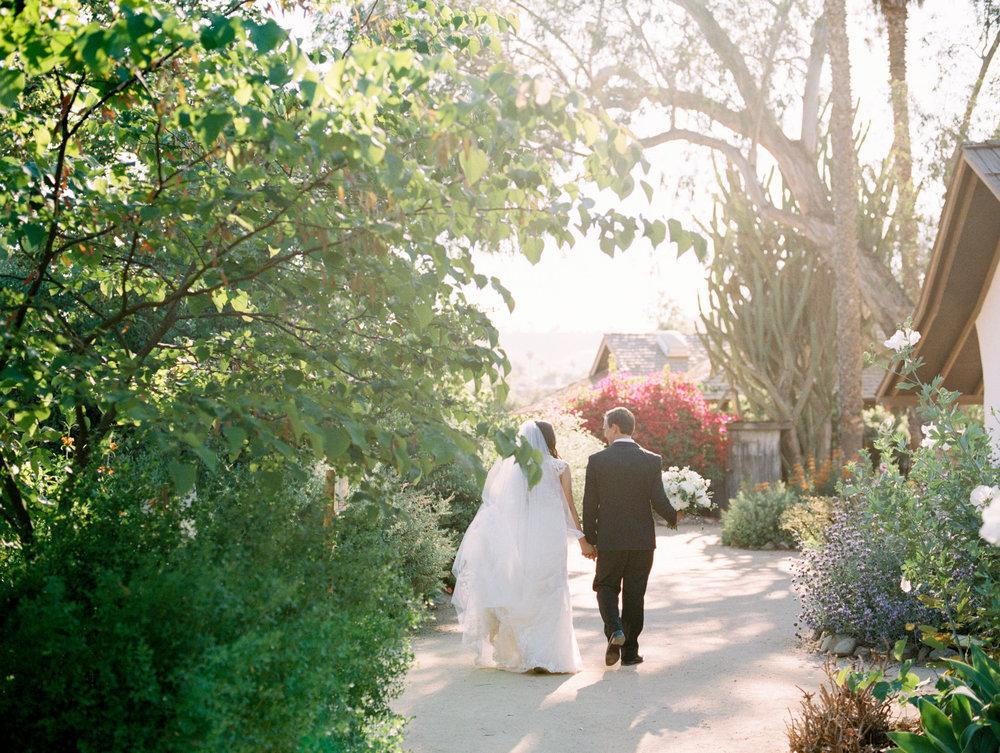 Muntean Wedding-Gallery-0487.jpg