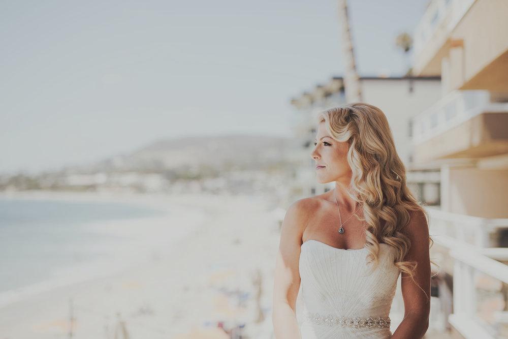 Danny & Katie Wedding 049.JPG