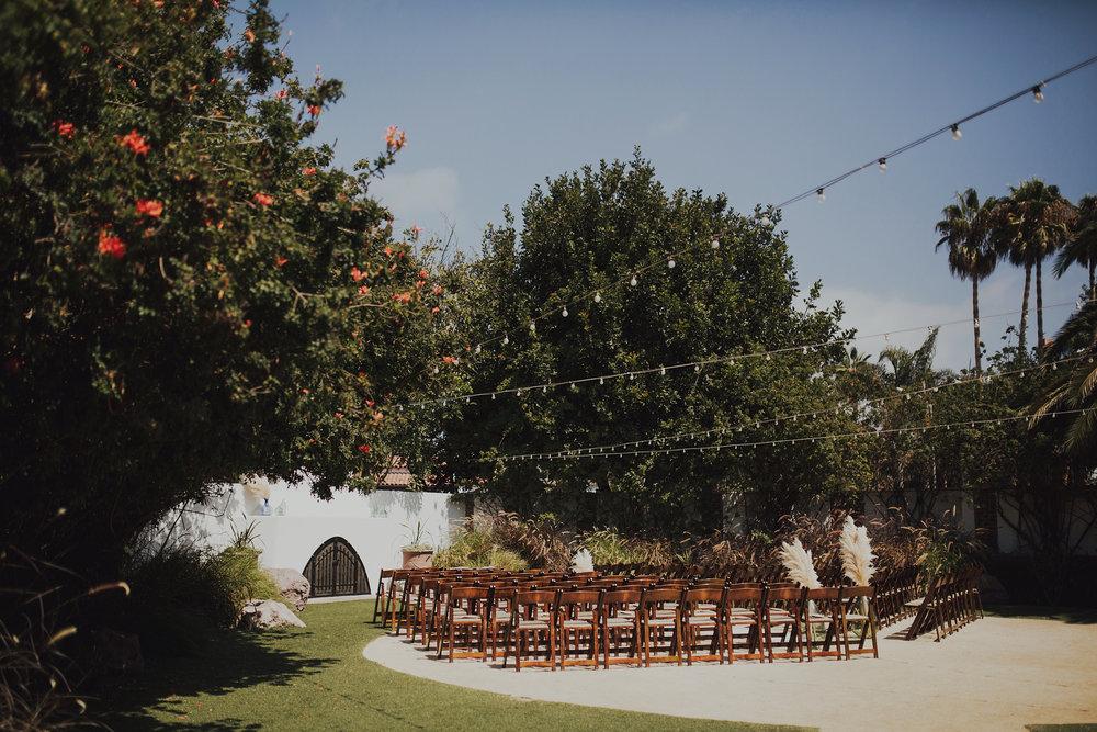 Danny & Katie Wedding 057.JPG