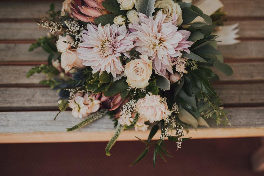 Danny & Katie Wedding 082.JPG