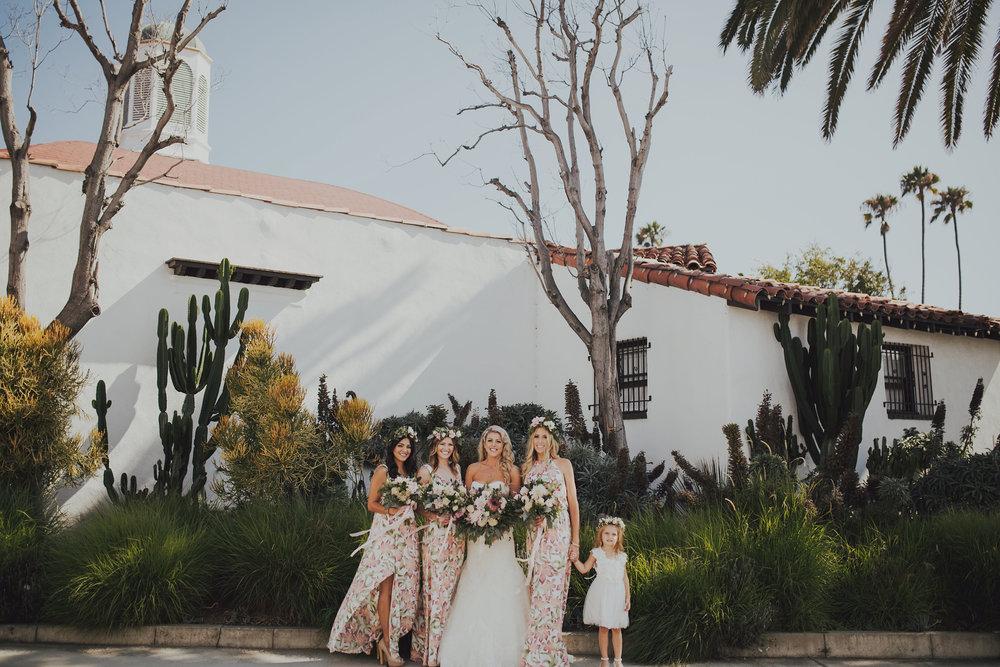 Danny & Katie Wedding 121.JPG