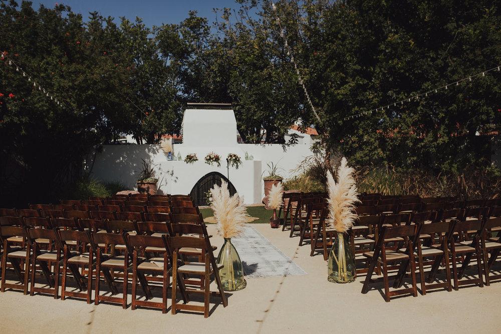 Danny & Katie Wedding 151.JPG