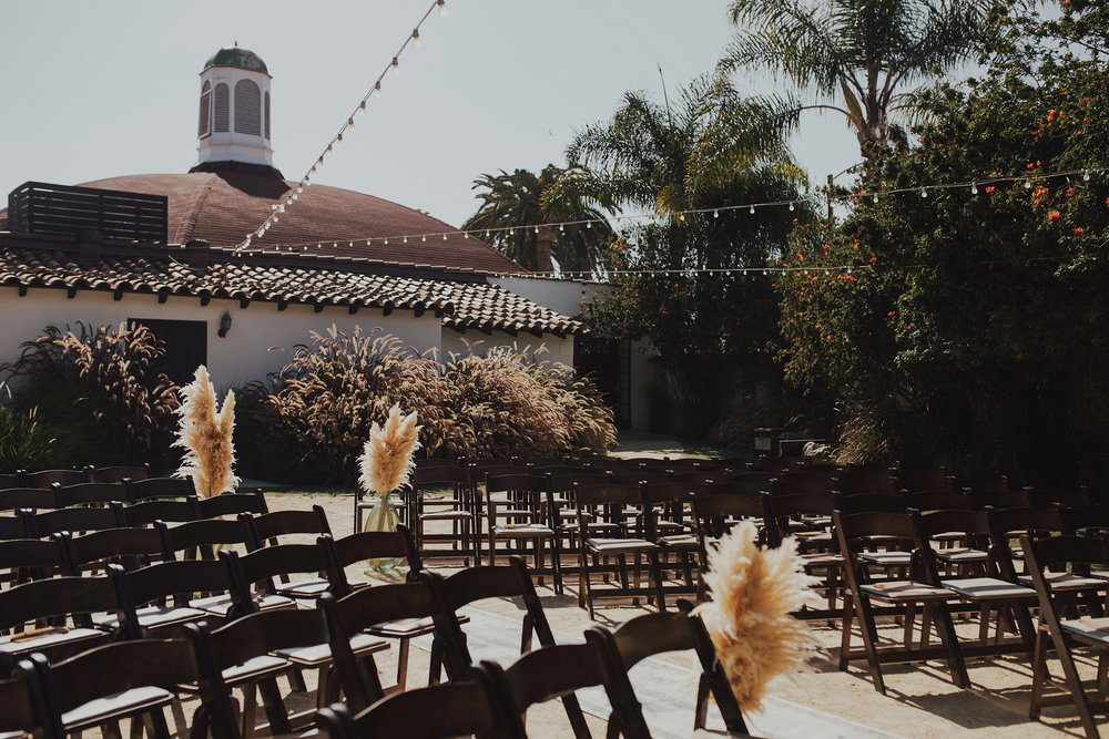 Danny & Katie Wedding 148.JPG
