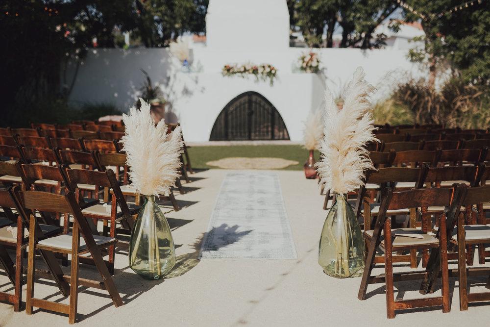 Danny & Katie Wedding 201.JPG