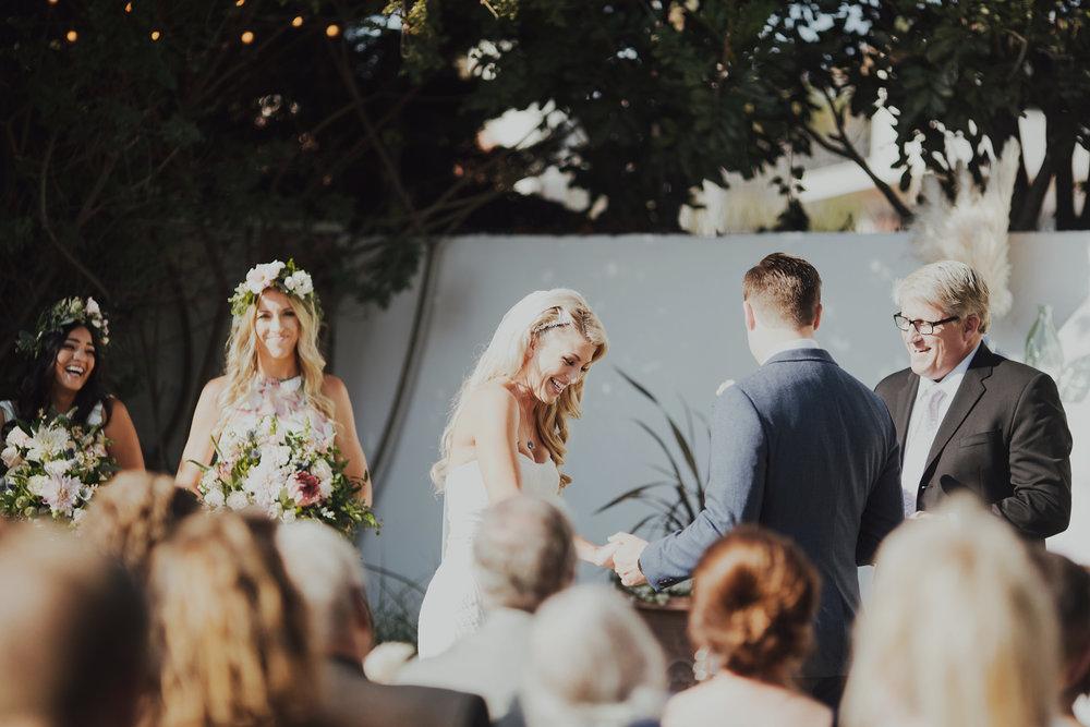 Danny & Katie Wedding 259.JPG