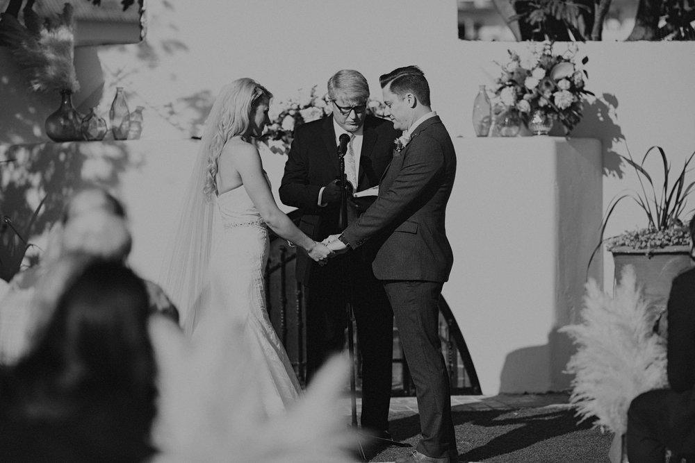 Danny & Katie Wedding 260.JPG