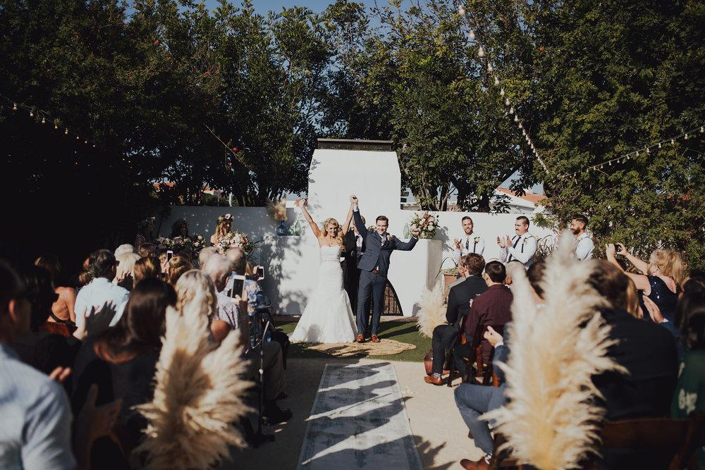 Danny & Katie Wedding 278.JPG