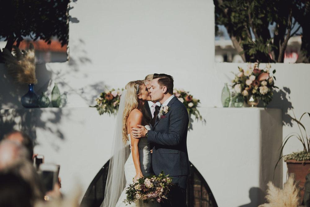 Danny & Katie Wedding 280.JPG