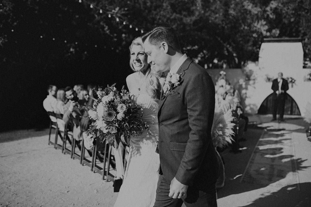 Danny & Katie Wedding 289.JPG