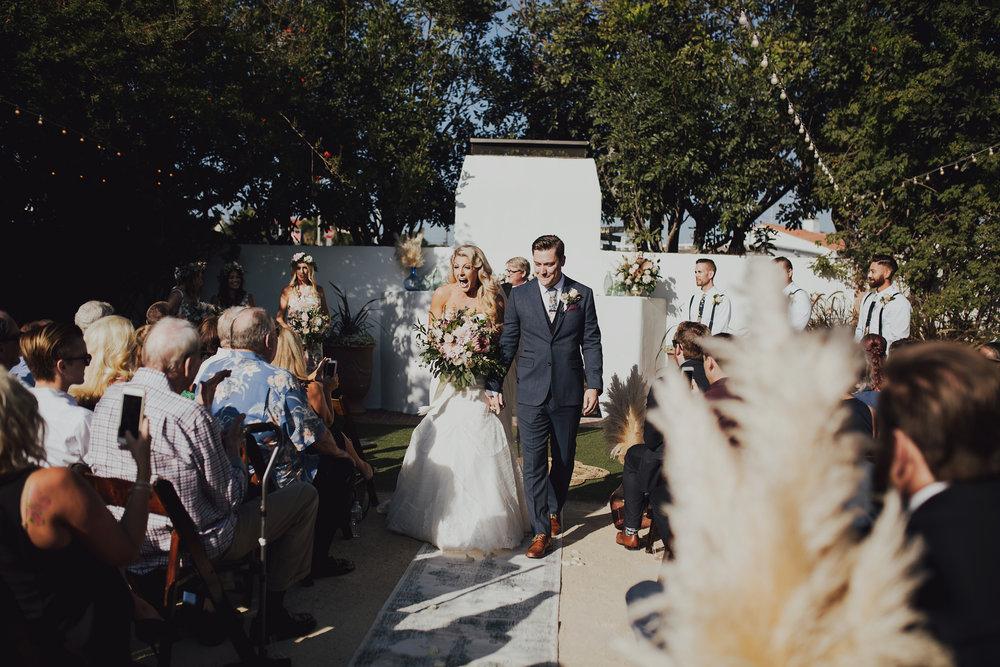 Danny & Katie Wedding 282.JPG