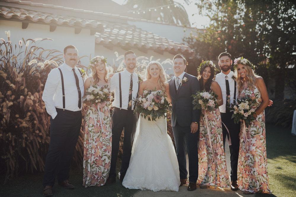 Danny & Katie Wedding 322.JPG