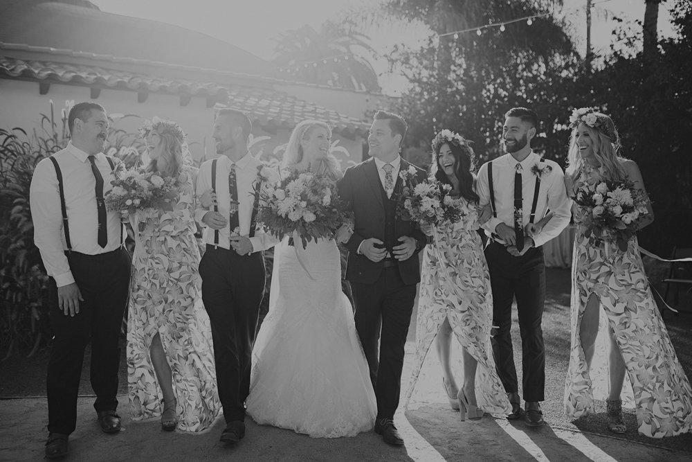 Danny & Katie Wedding 325.JPG