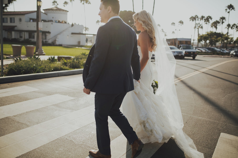 Danny & Katie Wedding 331.JPG