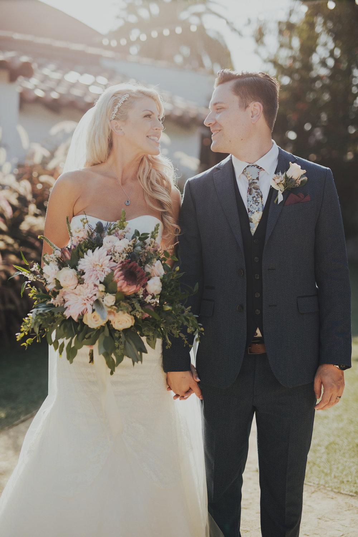 Danny & Katie Wedding 329.JPG