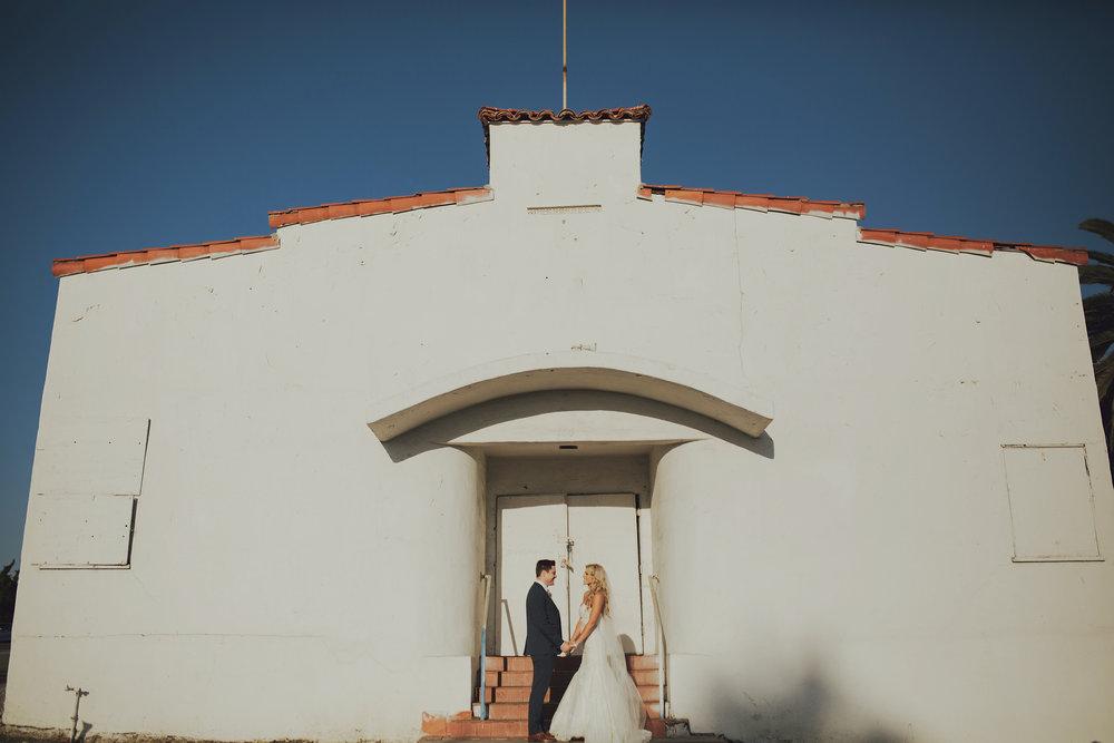 Danny & Katie Wedding 380.JPG