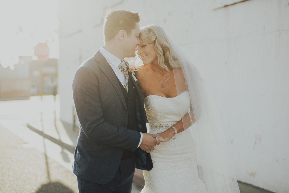 Danny & Katie Wedding 399.JPG