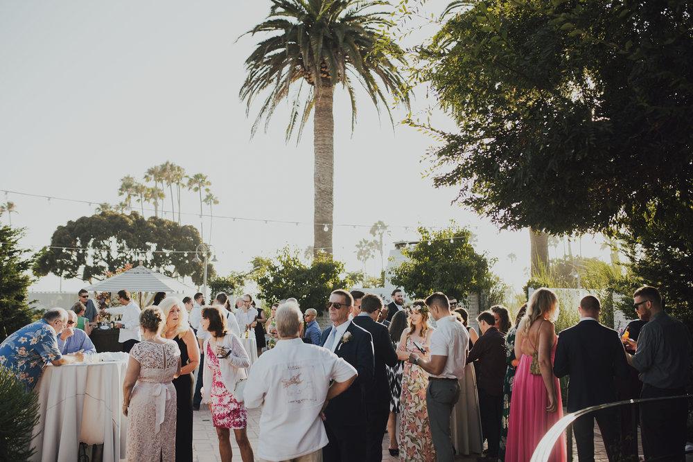 Danny & Katie Wedding 395.JPG