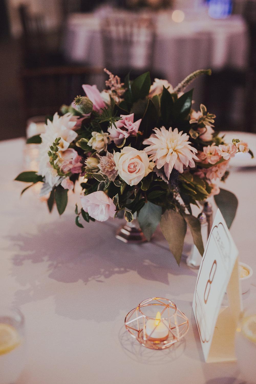 Danny & Katie Wedding 405.JPG