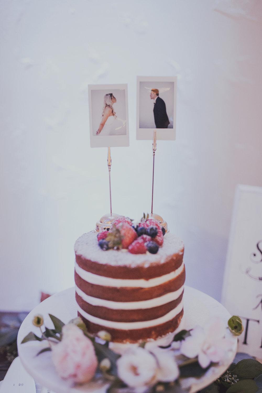 Danny & Katie Wedding 423.JPG