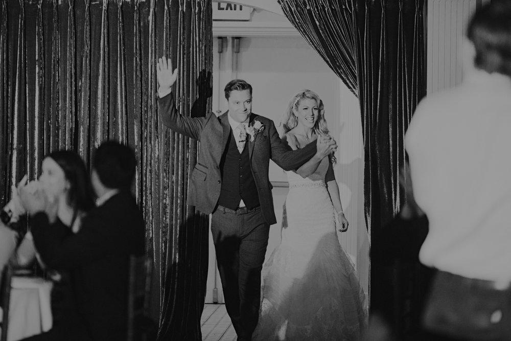 Danny & Katie Wedding 428.JPG