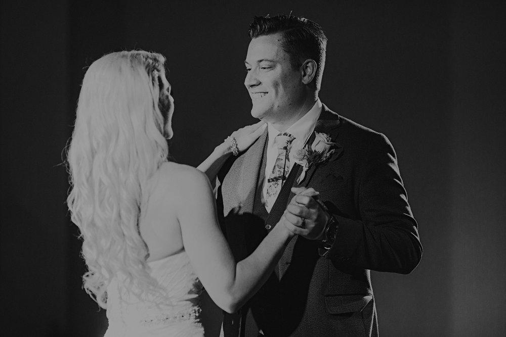 Danny & Katie Wedding 434.JPG