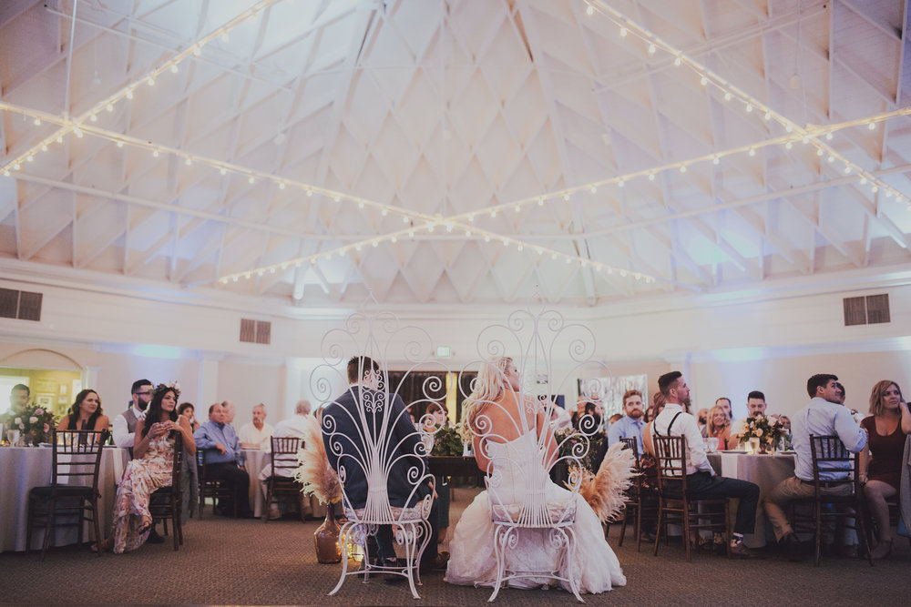 Danny & Katie Wedding 443.JPG