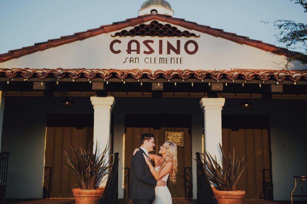 Danny & Katie Wedding 462.JPG