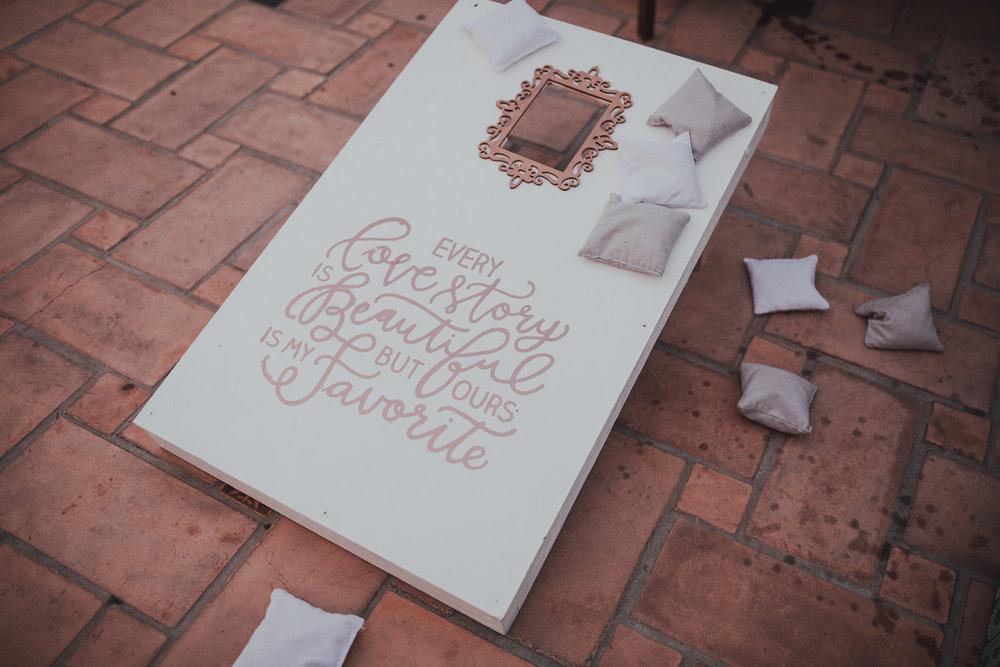 Danny & Katie Wedding 479.JPG