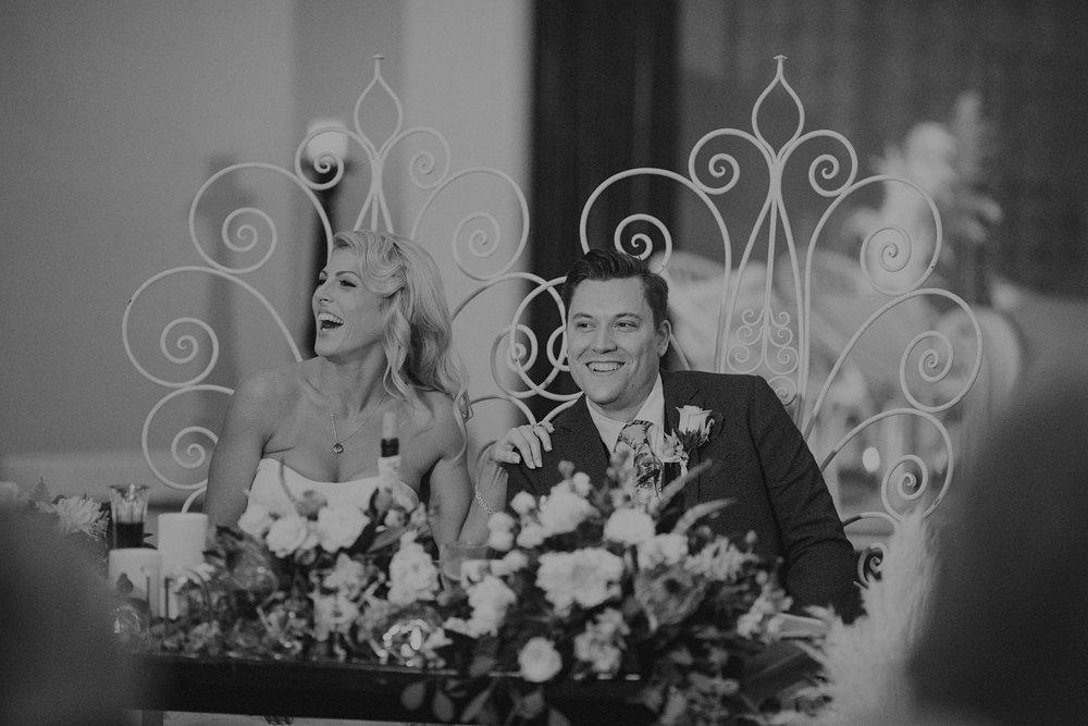 Danny & Katie Wedding 482.JPG