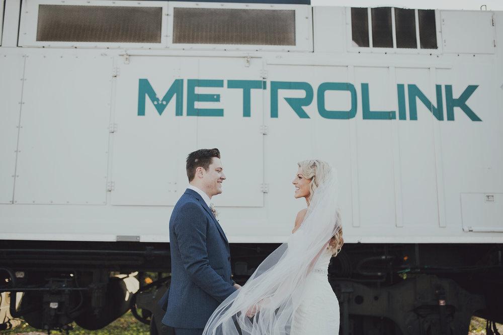 Danny & Katie Wedding 377.JPG