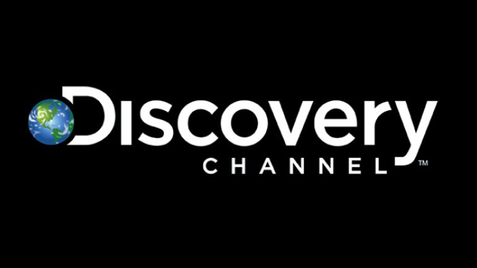 discovery_channel-logo.jpg