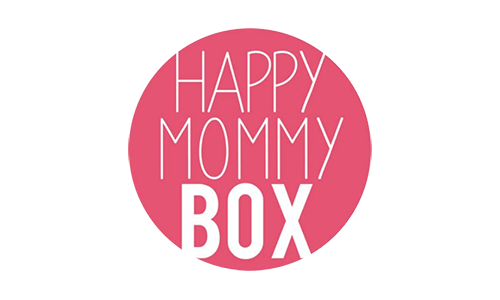 happy-mommy-box-logo.png