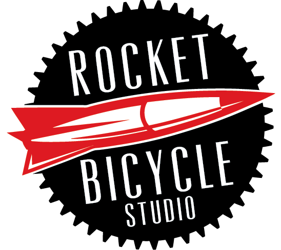 Rocket Bicycle Studio
