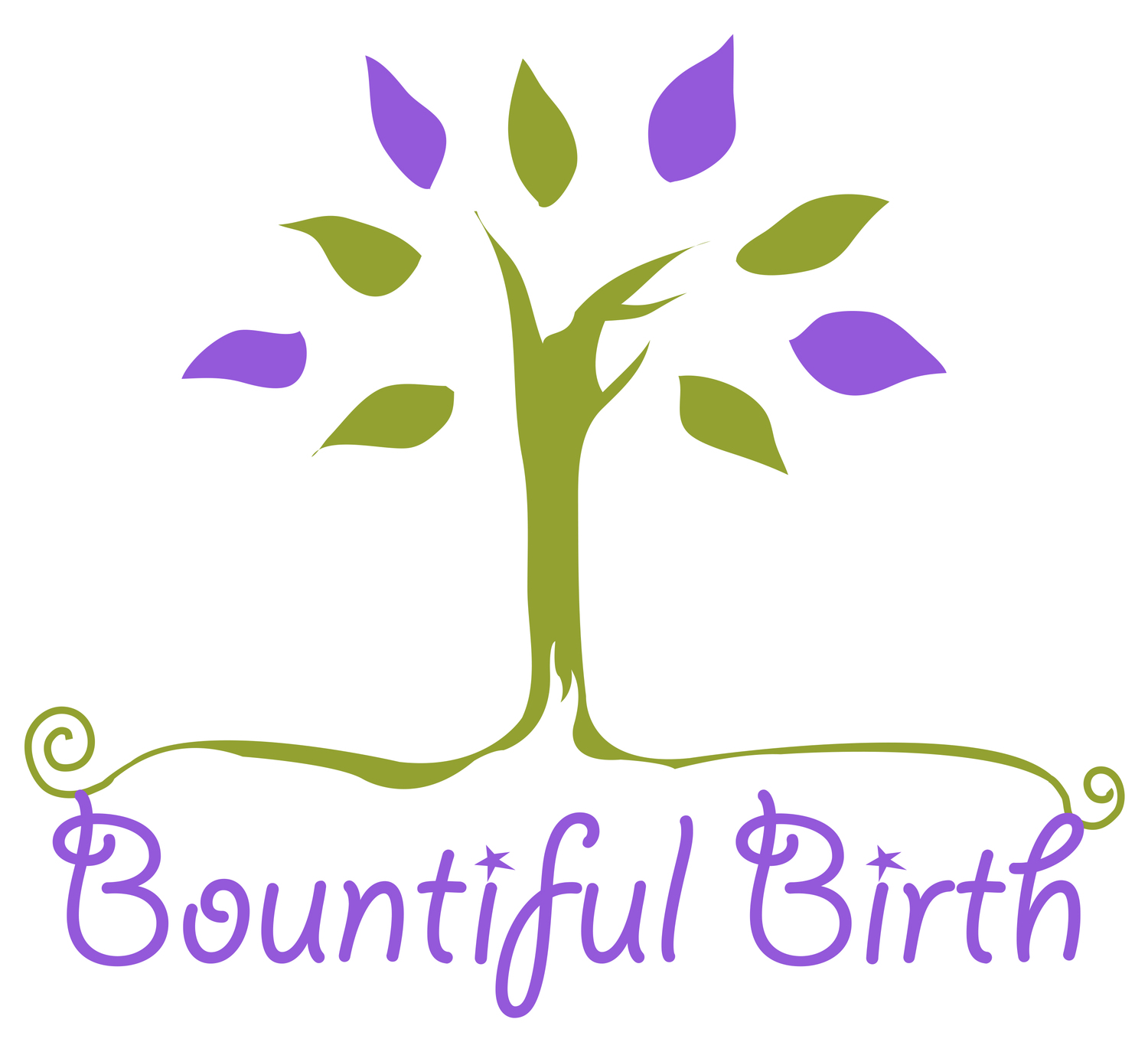 Bountiful Birth