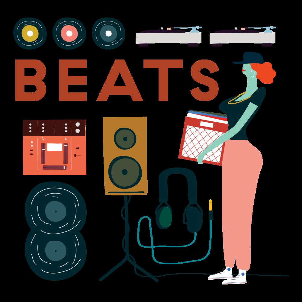 Cask Days - Beats.png