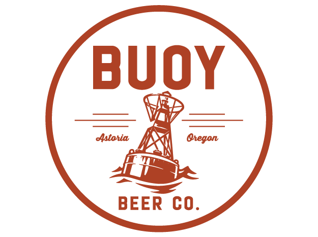 CD16-Beer Logos-02.png