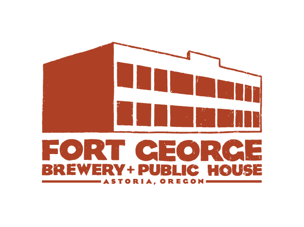 CD16-Beer Logos-15.png