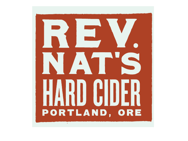 CD16-Beer Logos-19.png