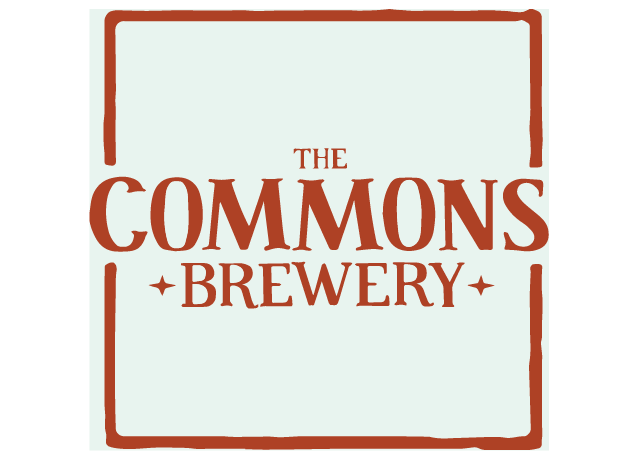 CD16-Beer Logos-09.png