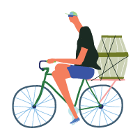 Cask Days - Footer Bike-17.png