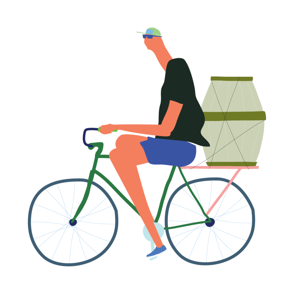 Cask Days - Bike Man-01.png