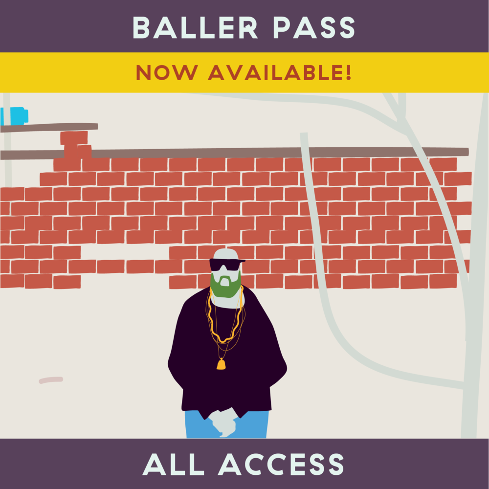 Cask Days - Baller Pass-06.png
