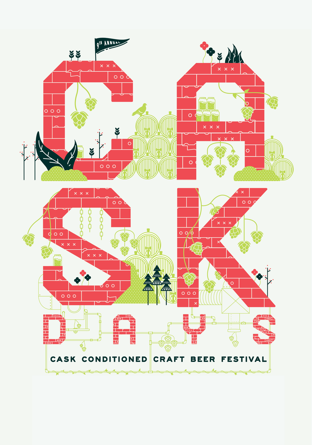 Cask Days Posters-05.png