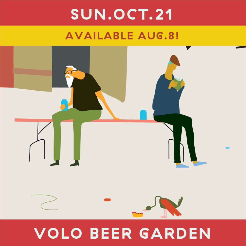 Cask Days - Volo Beer Garden-05-01.png