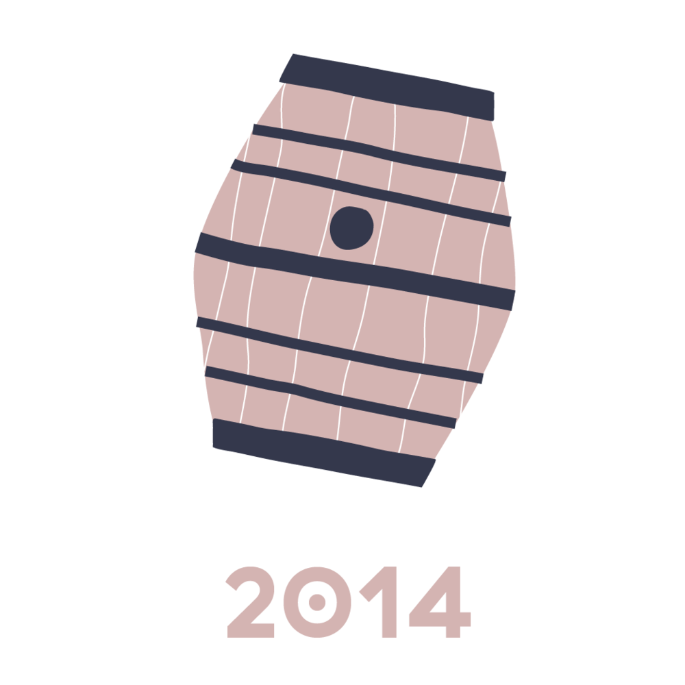 Cask Days - Barrels-08.png