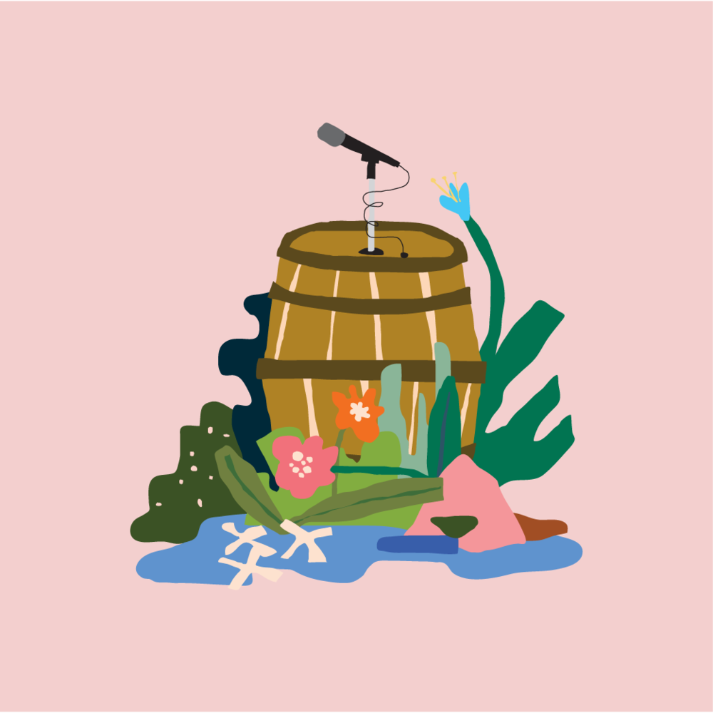 Cask Days - Charity-04.png