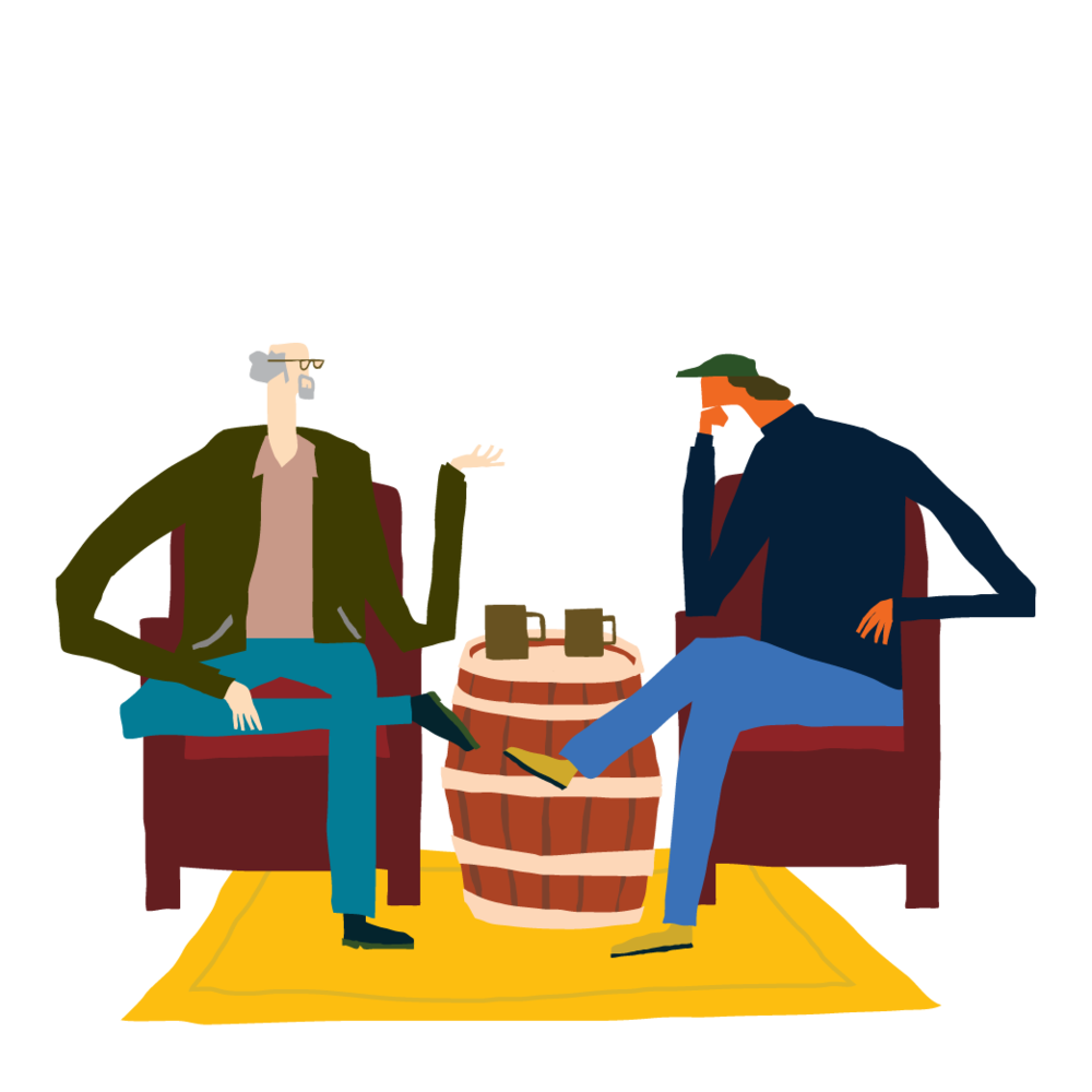 Cask Days - Real Talk (Header)-19.png
