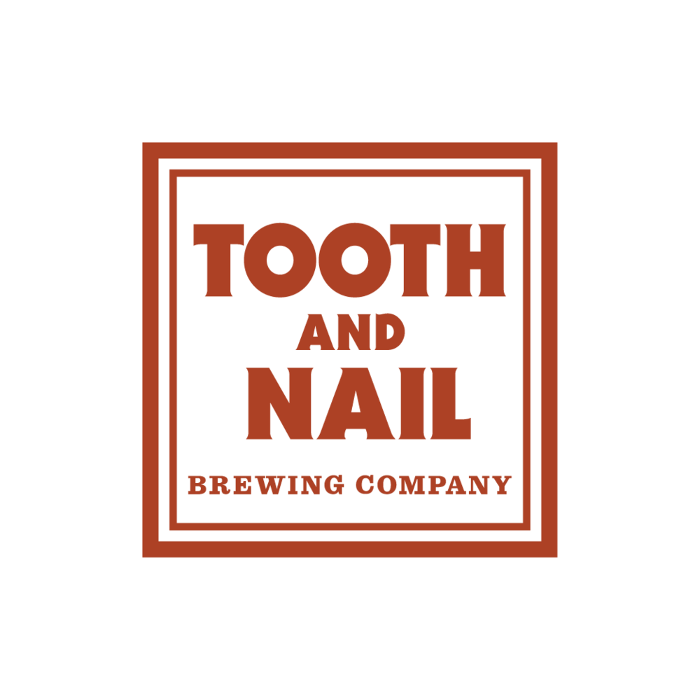 Tooth And Nail (Ottawa)